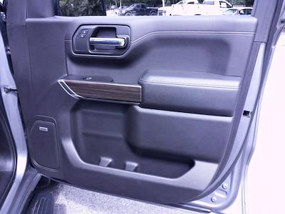 2020 Chevrolet Silverado 1500 Crew Cab 4x4, Pickup #M00820A - photo 40