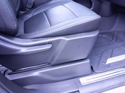 2020 Chevrolet Silverado 1500 Crew Cab 4x4, Pickup #M00820A - photo 43