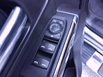 2020 Chevrolet Silverado 1500 Crew Cab 4x4, Pickup #M00820A - photo 15