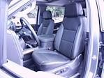 2020 Chevrolet Silverado 1500 Crew Cab 4x4, Pickup #M00820A - photo 17