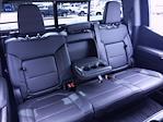 2020 Chevrolet Silverado 1500 Crew Cab 4x4, Pickup #M00820A - photo 39