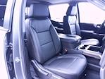 2020 Chevrolet Silverado 1500 Crew Cab 4x4, Pickup #M00820A - photo 42