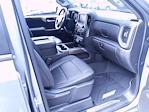 2020 Chevrolet Silverado 1500 Crew Cab 4x4, Pickup #M00820A - photo 44