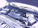 2020 Chevrolet Silverado 1500 Crew Cab 4x4, Pickup #M00820A - photo 45