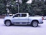 2020 Chevrolet Silverado 1500 Crew Cab 4x4, Pickup #M00820A - photo 7