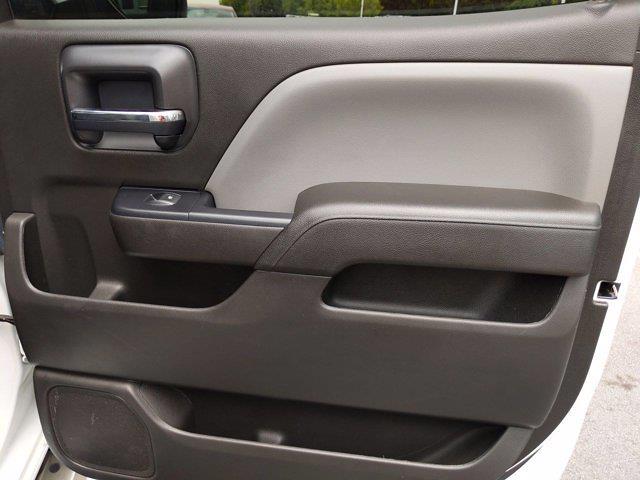 2018 Chevrolet Silverado 1500 Crew Cab 4x2, Pickup #M00861A - photo 33