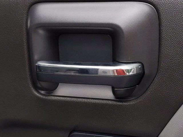2018 Chevrolet Silverado 1500 Crew Cab 4x2, Pickup #M00861A - photo 34