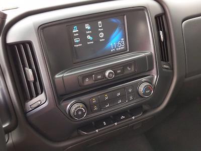 2018 Chevrolet Silverado 1500 Crew Cab 4x2, Pickup #M00861A - photo 22