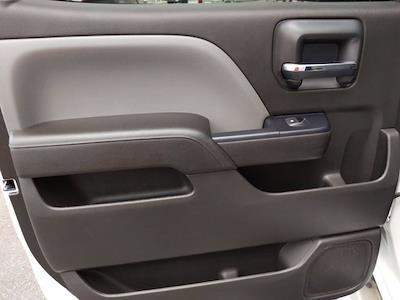 2018 Chevrolet Silverado 1500 Crew Cab 4x2, Pickup #M00861A - photo 26