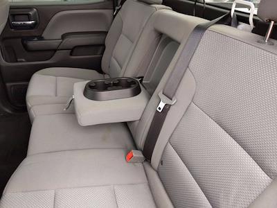 2018 Chevrolet Silverado 1500 Crew Cab 4x2, Pickup #M00861A - photo 29
