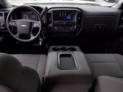 2018 Chevrolet Silverado 1500 Crew Cab 4x2, Pickup #M00861A - photo 30