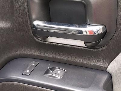 2018 Chevrolet Silverado 1500 Crew Cab 4x2, Pickup #M00861A - photo 38