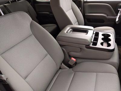 2018 Chevrolet Silverado 1500 Crew Cab 4x2, Pickup #M00861A - photo 39
