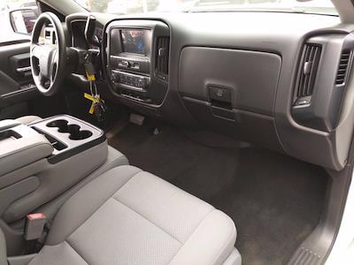 2018 Chevrolet Silverado 1500 Crew Cab 4x2, Pickup #M00861A - photo 41