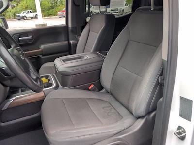 2019 Silverado 1500 Crew Cab 4x4,  Pickup #M00887A - photo 16