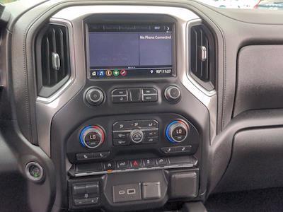 2019 Silverado 1500 Crew Cab 4x4,  Pickup #M00887A - photo 23