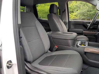 2019 Silverado 1500 Crew Cab 4x4,  Pickup #M00887A - photo 40