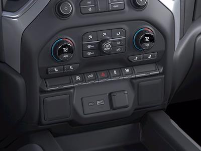 2021 Chevrolet Silverado 1500 Crew Cab 4x2, Pickup #M00909 - photo 20