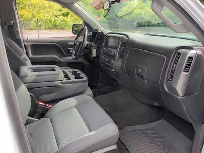 2018 Silverado 1500 Crew Cab 4x4,  Pickup #M00934A - photo 20