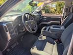 2018 Silverado 1500 Crew Cab 4x4,  Pickup #M01001B - photo 14