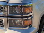 2014 Silverado 1500 Double Cab 4x2,  Pickup #M01004A - photo 10