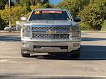 2014 Silverado 1500 Double Cab 4x2,  Pickup #M01004A - photo 4