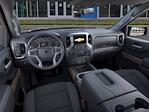 2021 Silverado 1500 Crew Cab 4x4,  Pickup #M01017 - photo 12