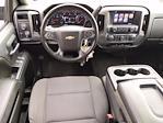 2015 Silverado 1500 Double Cab 4x4,  Pickup #M01018A - photo 16