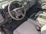 2017 Silverado 1500 Double Cab 4x2,  Pickup #M01024A - photo 14