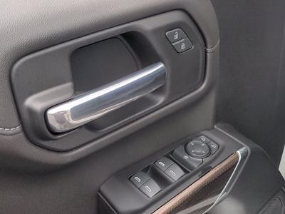 2021 Silverado 1500 Crew Cab 4x4,  Pickup #M01026 - photo 13