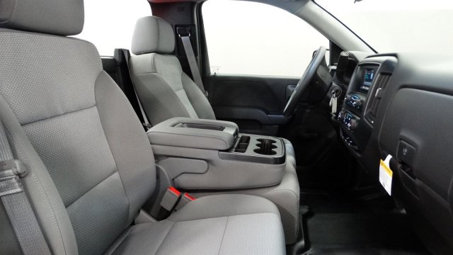 2016 Silverado 1500 Regular Cab, Pickup #M161150 - photo 30