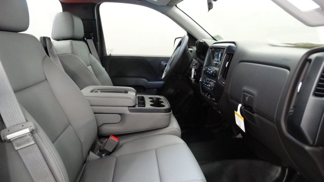 2016 Silverado 1500 Regular Cab, Pickup #M161190 - photo 30