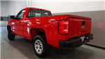 2016 Silverado 1500 Regular Cab, Pickup #M161190 - photo 1