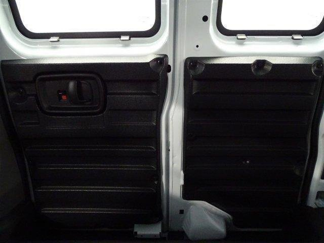 2017 Express 3500, Cargo Van #M170191 - photo 17