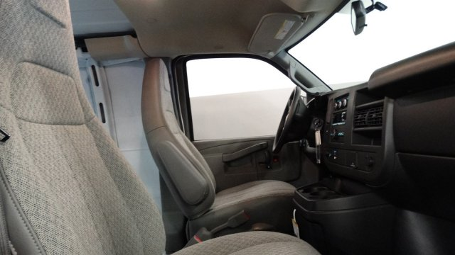 2017 Express 2500 Cargo Van #M170192 - photo 29