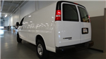 2017 Express 2500 Cargo Van #M170192 - photo 4