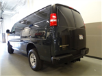 2017 Express 2500 Cargo Van #M170480 - photo 4