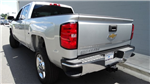 2017 Silverado 2500 Crew Cab, Pickup #M170668 - photo 1