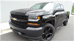 2017 Silverado 1500 Double Cab 4x4, Pickup #M170737 - photo 1