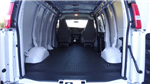 2017 Express 2500 Cargo Van #M171020 - photo 1
