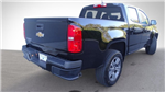 2018 Colorado Crew Cab, Pickup #M180152 - photo 1