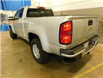 2018 Colorado Extended Cab, Pickup #M180366 - photo 6