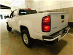 2018 Colorado Extended Cab, Pickup #M180370 - photo 5