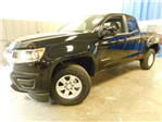 2018 Colorado Extended Cab, Pickup #M180381 - photo 12