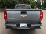 2018 Colorado Extended Cab 4x2,  Pickup #M180430 - photo 3