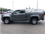 2018 Colorado Extended Cab 4x2,  Pickup #M180430 - photo 5