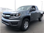 2018 Colorado Extended Cab 4x2,  Pickup #M180430 - photo 6