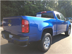 2018 Colorado Extended Cab 4x2,  Pickup #M180435 - photo 2