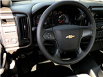 2018 Silverado 1500 Regular Cab 4x2,  Pickup #M180617 - photo 13