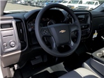 2018 Silverado 1500 Regular Cab 4x2,  Pickup #M180617 - photo 15